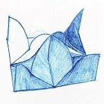 Calatrava Sketch