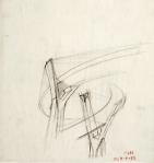 Primeiros desenhos, 1980-82