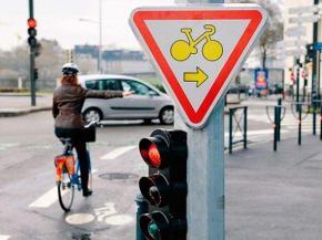FlickrEuropean Cyclists Federation